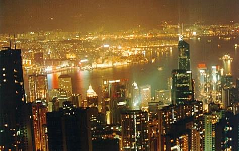 صخب المسااء..!! HongKong23.jpg